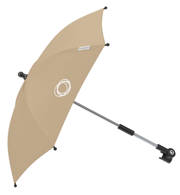 BUGABOO PARASOL BEŻOWY / SAND