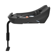 CYBEX BAZA ATON Q BASE FIX (do Aton 2, 3 Q, Cloud)