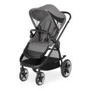 CYBEX WÓZEK SPACEROWY  BALIOS M MANHATTAN GREY 2017