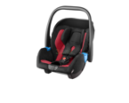 RECARO PRIVIA 0-13 CHERRY