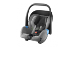 RECARO PRIVIA 0-13 SHADOW