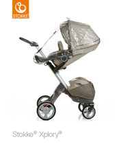 STOKKE® XPLORY® RAINCOVER FOR SET