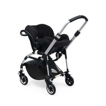 BUGABOO BEE ADAPTER MAXI-COSI